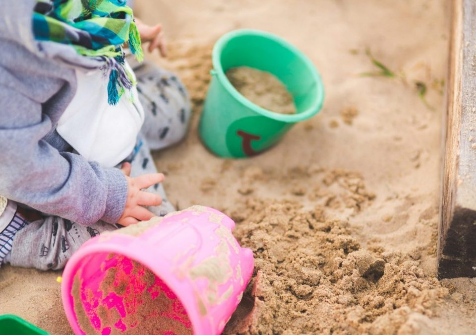 Meaning of Sensory Integration